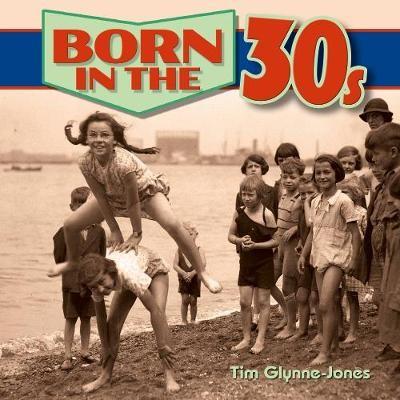 Born in the 30s -
