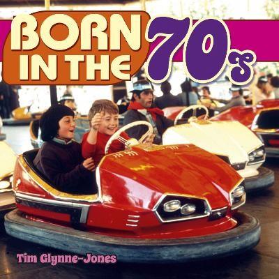 Born in the 70s - pr_288135