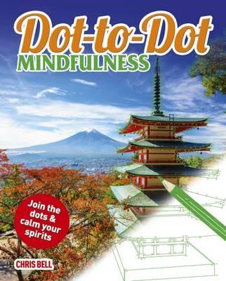 Dot-To-Dot Mindfulness - pr_288042