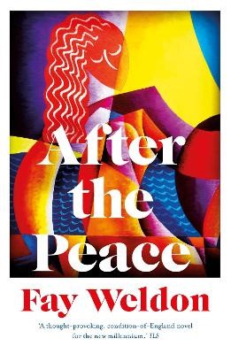 After the Peace - pr_156223