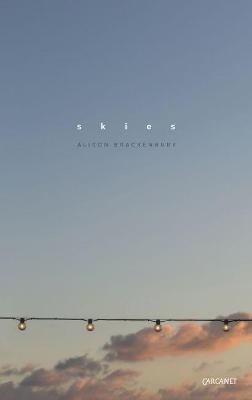 Skies -
