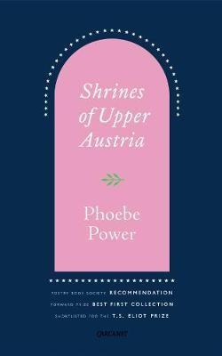 Shrines of Upper Austria -