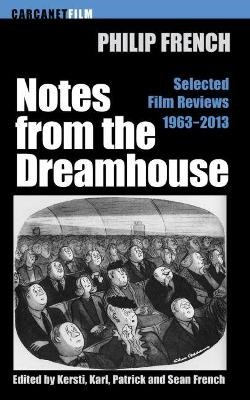 Notes from the Dream House -