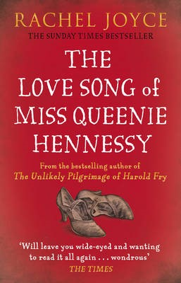 The Love Song of Miss Queenie Hennessy - pr_177013