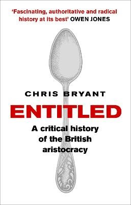 Entitled -