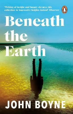 Beneath the Earth -