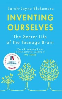 Inventing Ourselves - pr_122237