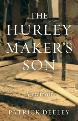 The Hurley Maker's Son -