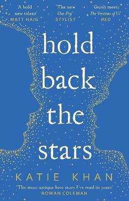 Hold Back the Stars - pr_121435