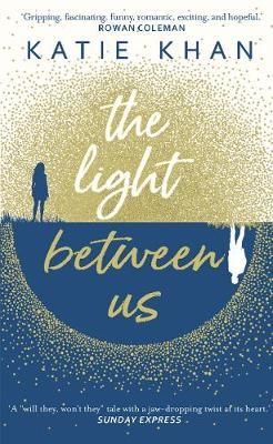 The Light Between Us -