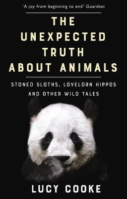 The Unexpected Truth About Animals - pr_316893
