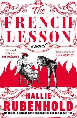 The French Lesson -