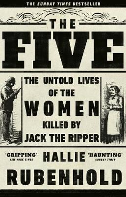 The Five -