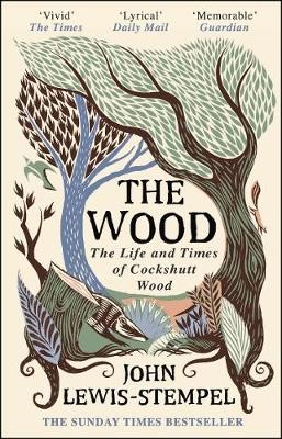 The Wood -