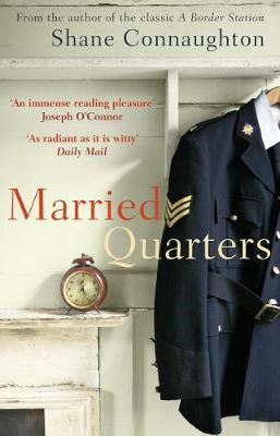 Married Quarters -
