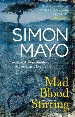 Mad Blood Stirring - pr_119240