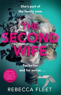 The Second Wife - pr_1795306