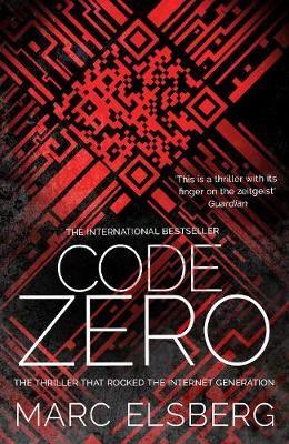 Code Zero -