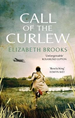 Call of the Curlew -