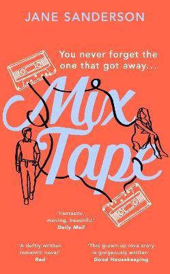 Mix Tape -