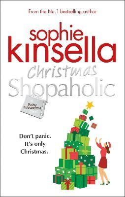Christmas Shopaholic -