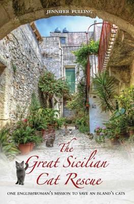 The Great Sicilian Cat Rescue -