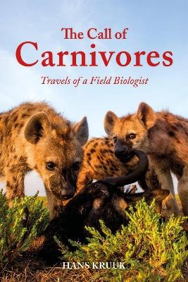 The Call of Carnivores - pr_340181