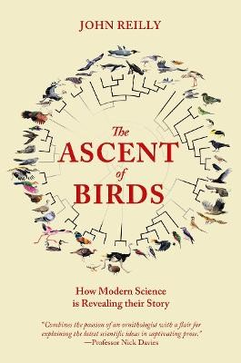 The Ascent of Birds - pr_1728131