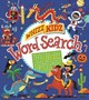 Whizz Kidz Word Search - pr_13344