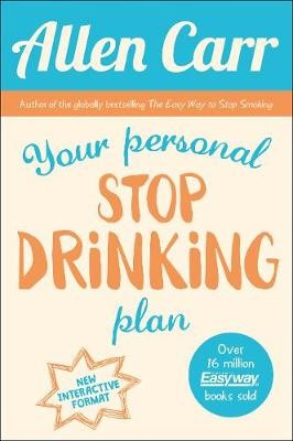 Your Personal Stop Drinking Plan - pr_288030