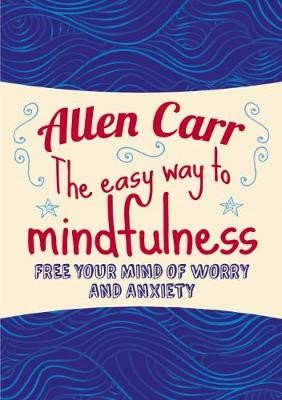 The Easy Way to Mindfulness - pr_288087