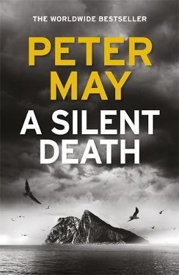 A Silent Death - pr_1723900