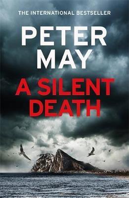 A Silent Death - pr_1831021