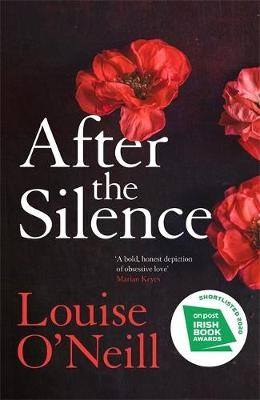 After the Silence - pr_1830509