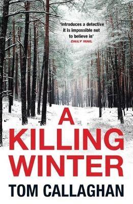 A Killing Winter -