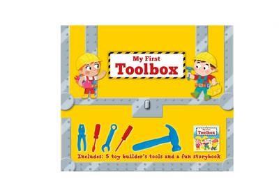 My First Toolbox - pr_37311