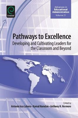Pathways to Excellence -