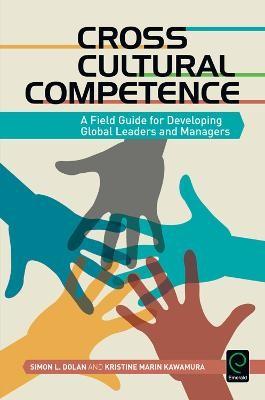 Cross Cultural Competence - pr_1155