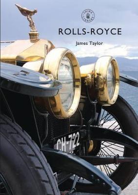 Rolls-Royce - pr_177008