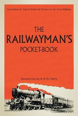 The Railwayman's Pocketbook - pr_173110
