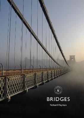 Bridges - pr_1753610