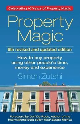 Property Magic - pr_210581