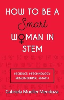 How to be a Smart Woman in STEM - pr_17350