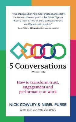 5 Conversations - pr_398327