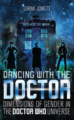 Dancing with the Doctor -