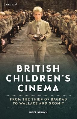 British Children's Cinema - pr_246174