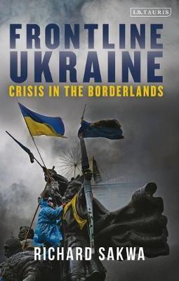 Frontline Ukraine -