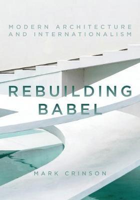 Rebuilding Babel -