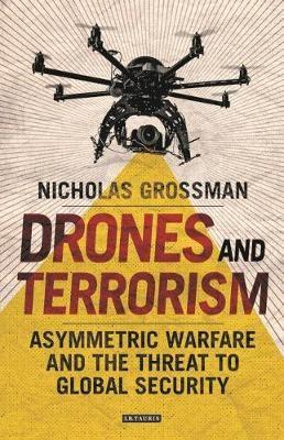 Drones and Terrorism - pr_364356