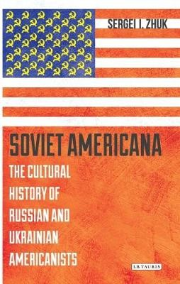 Soviet Americana -